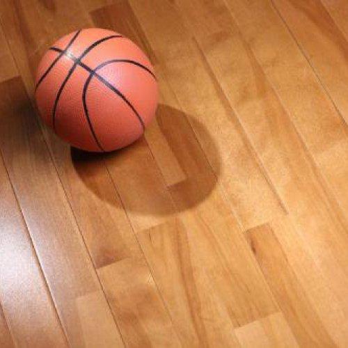 篮球专用木18新利最新登录